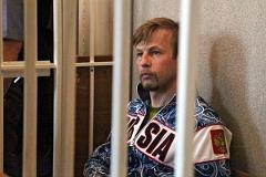 Мэр Ярославля арестован