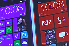 Microsoft не без греха