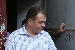 Дело мэра Ярославля ведется по закону
