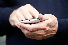 7 телефонов, которые все ждут в этом году