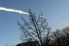 """Спутник """"Гео-ИК-2"""" сгорел в атмосфере"""