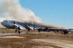 Пассажиры Boeing хотят судиться с авиакомпанией