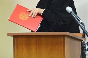Политики и эксперты о приговоре Навальному