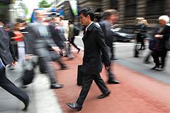 Инфляция и госдолг важнее открытости экономики
