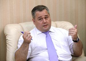 Реморенко возглавил МГПУ