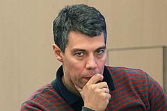 С Сегаловичем простятся в Москве
