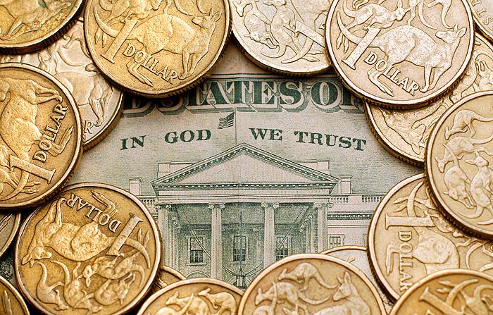 10 самых интересных фактов о долларах