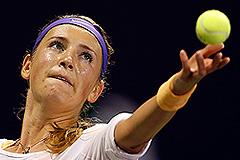 5 самых необычных привычек теннисистов