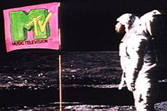 7 главных фактов о канале MTV