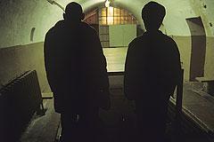 7 причин не возвращаться к смертной казни