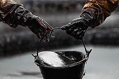 Дешевая нефть закончится вместе с глобализацией