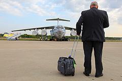 Госдума обещает снизить стоимость авиаперевозок