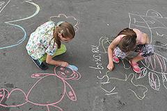 7 лучших способов провести выходные с детьми
