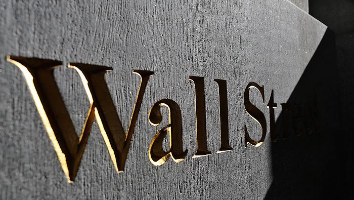 Уолл-стрит теряет интерес к сырью