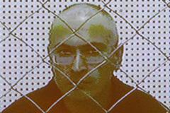 Ходорковского и Лебедева выпустят раньше