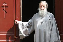 7 покушений на священнослужителей в России