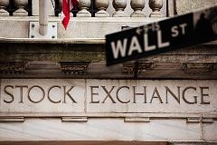 Как рынки реагируют на ограничения
