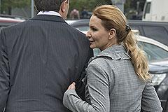 Каганский и Дмитриева получили 9 лет на двоих