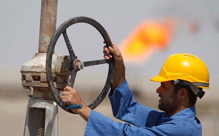 Конец иракской нефти не за горами