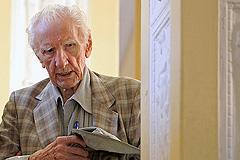 98-летний нацист не дожил до суда