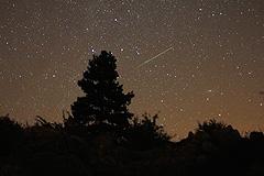 5 советов для любителей смотреть на звезды