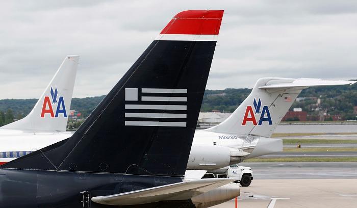 Взлет крупнейшей авиакомпании отложили