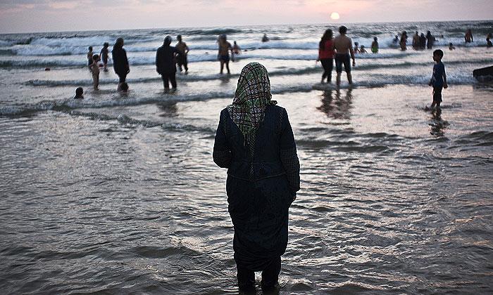 Поселенческая политика Израиля беспокоит США