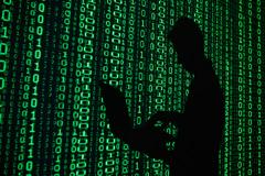 Хакер Дима Смелый не признал вину в США