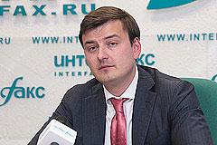 """Подмосковная """"тройка"""""""