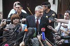 """""""Коммерсант"""" защитили от адвокатов"""