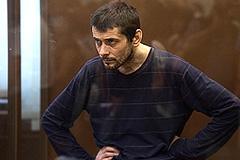 Белгородский стрелок осужден пожизненно