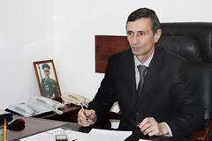 В деле Ахмета Котиева появились подозреваемые