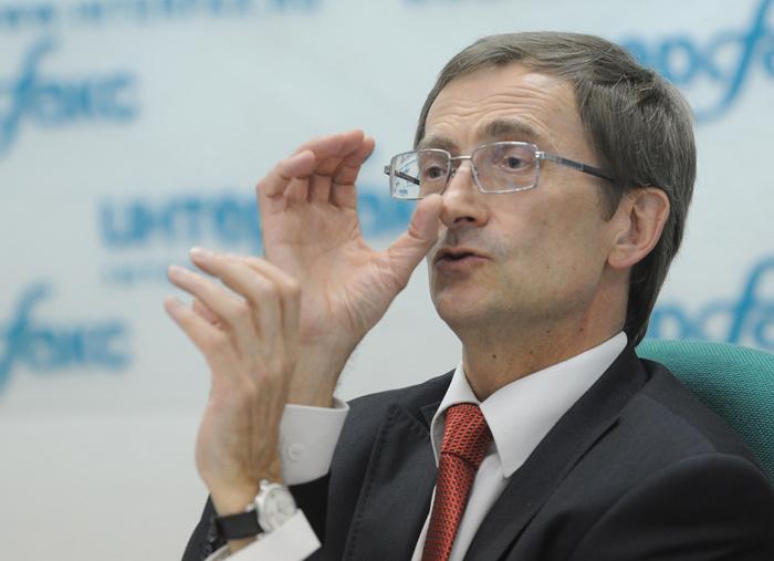 Левичев объявил о возможном снятии с выборов