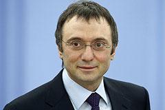 На Сулеймана Керимова завели дело