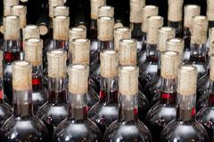 Онищенко может запретить молдавское вино