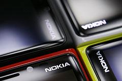 Microsoft покупает бизнес Nokia