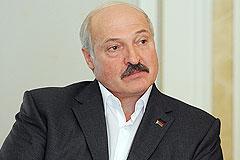 Белоруссия создает новую калийную компанию