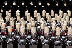 """Молдавское вино """"закроют"""""""