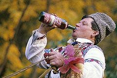 Молдавские вина снова запретили