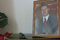 Убийца российского дипломата не скрывал лица