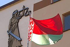 Интерпол изучает запрос Минска по Керимову