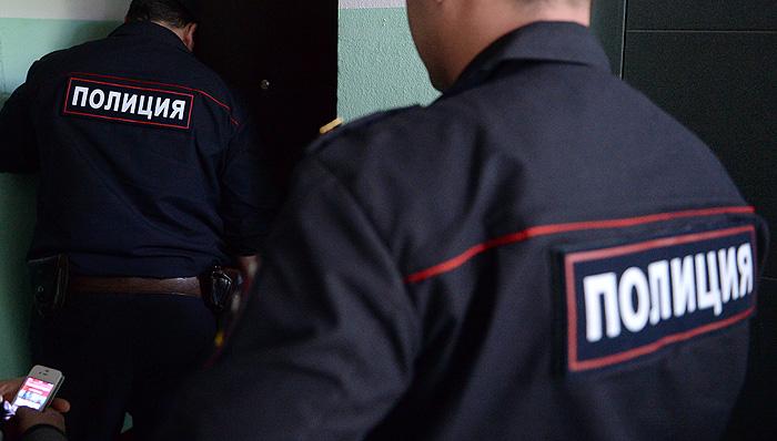 Вице-мэров Екатеринбурга обыскали