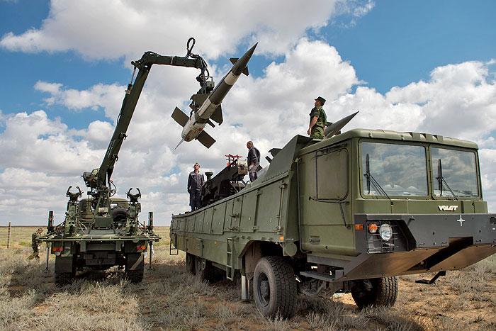 Таджикистан решает судьбу российской базы