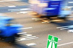 Безопасность на дорогах повысится на 32 млрд