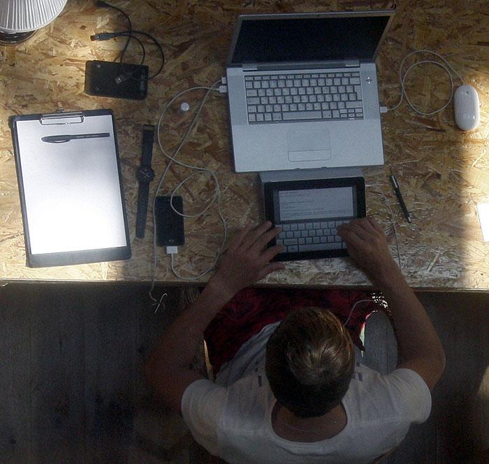 Роспотребнадзор запретил 2400 сайтов