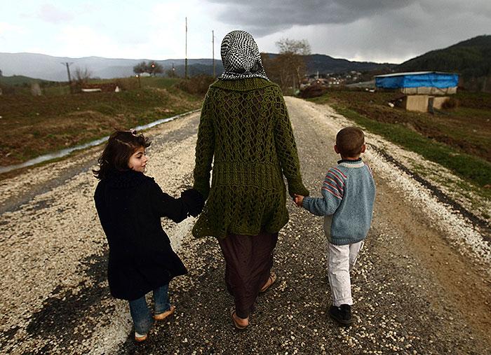 ОЗХО и СБ ООН согласовали планы по Сирии