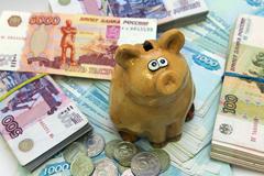 Русские горки пенсионной реформы