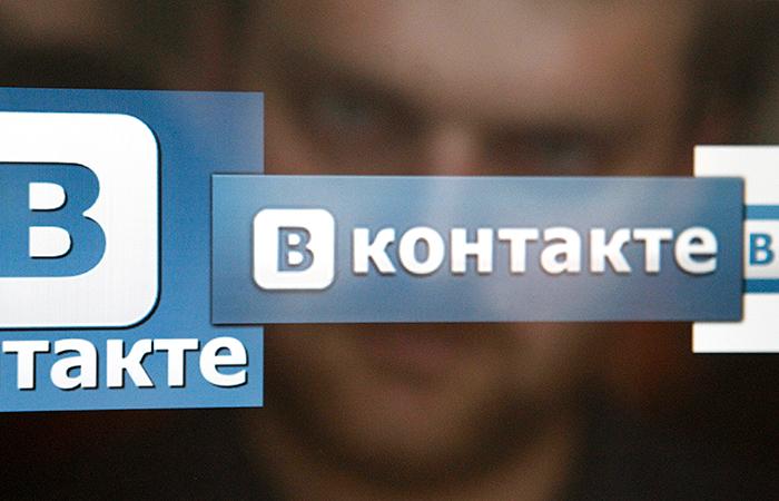 Дуров поссорился с совладельцем ВК