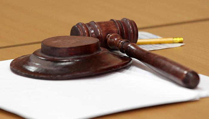 Путин предложил объединить суды