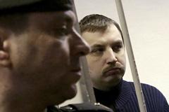 Косенко будут лечить принудительно